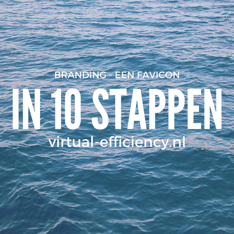 favicon-website-danielle-molenaar-how-to