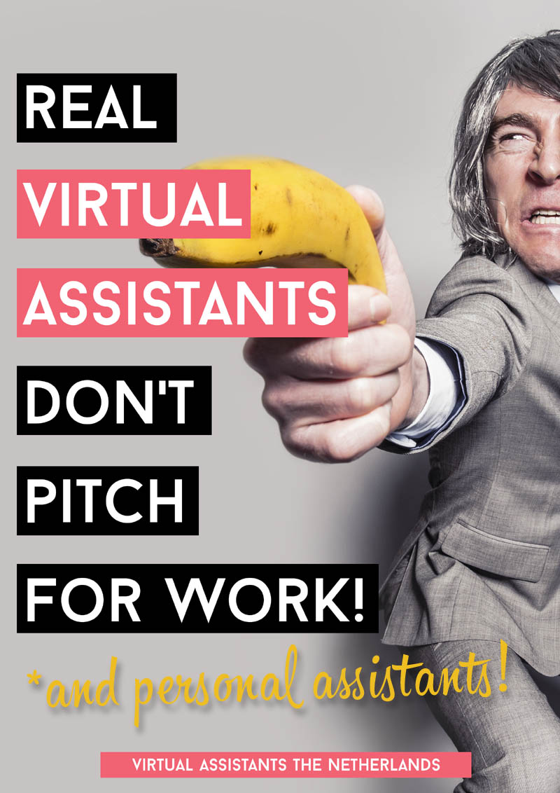 real-virtual-personal-assistants-dont-pitch-for-work