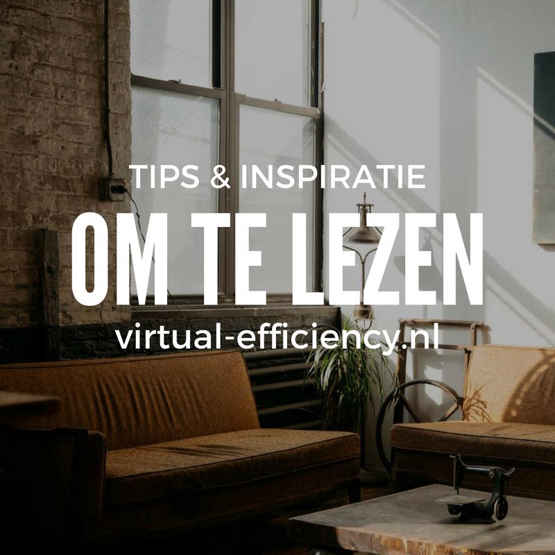 5-tips-voor-de-perfecte-website-bonustips-danielle-molenaar-copy