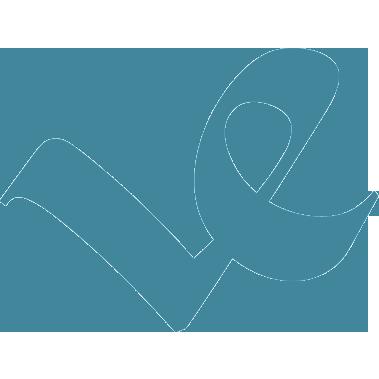 Virtual Efficiency logo