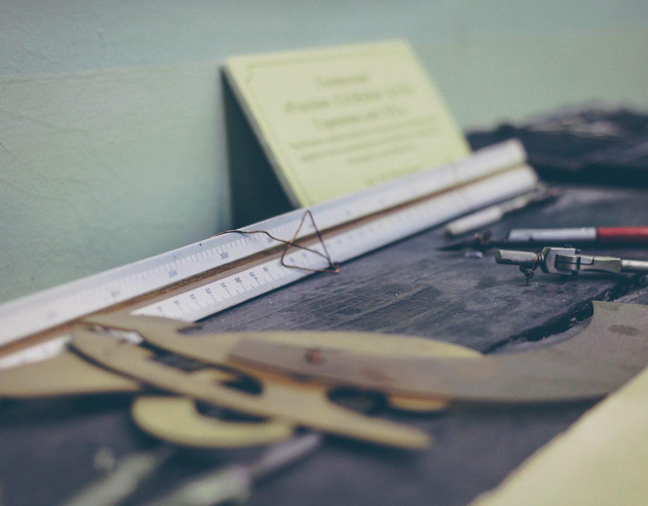 1-best-verkochte-themes-voor-wordpress-danielle-molenaar