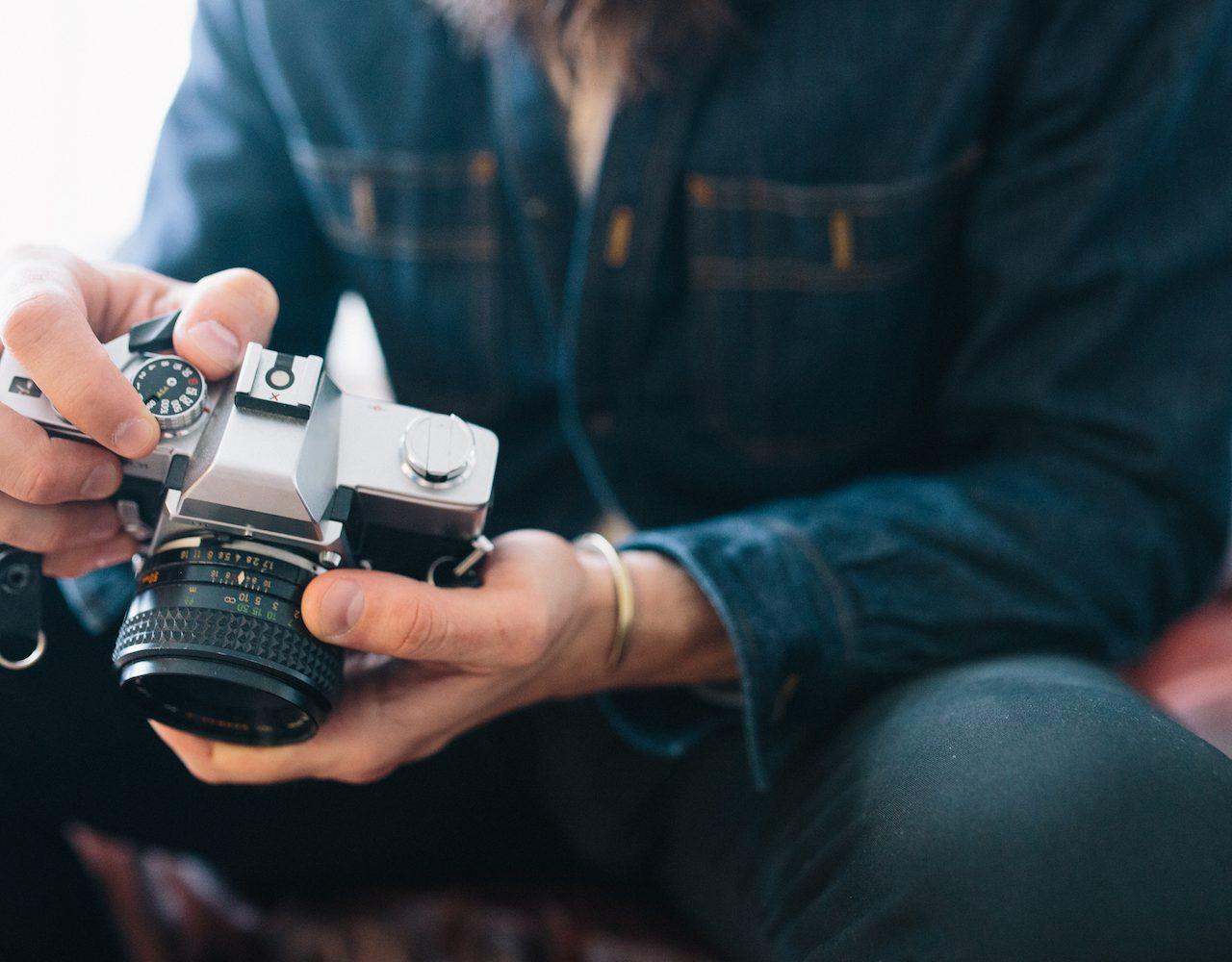 copyblogger-the-bible-of-content-marketing-danielle-molenaar
