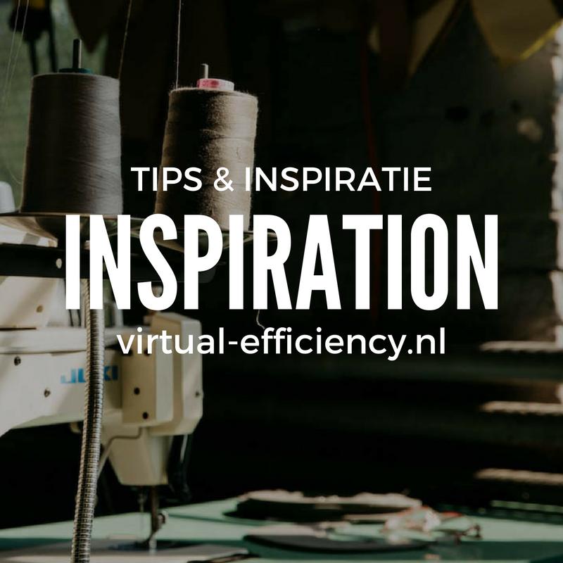 tips-en-tricks-voor-online-ondernemers-danielle-molenaar