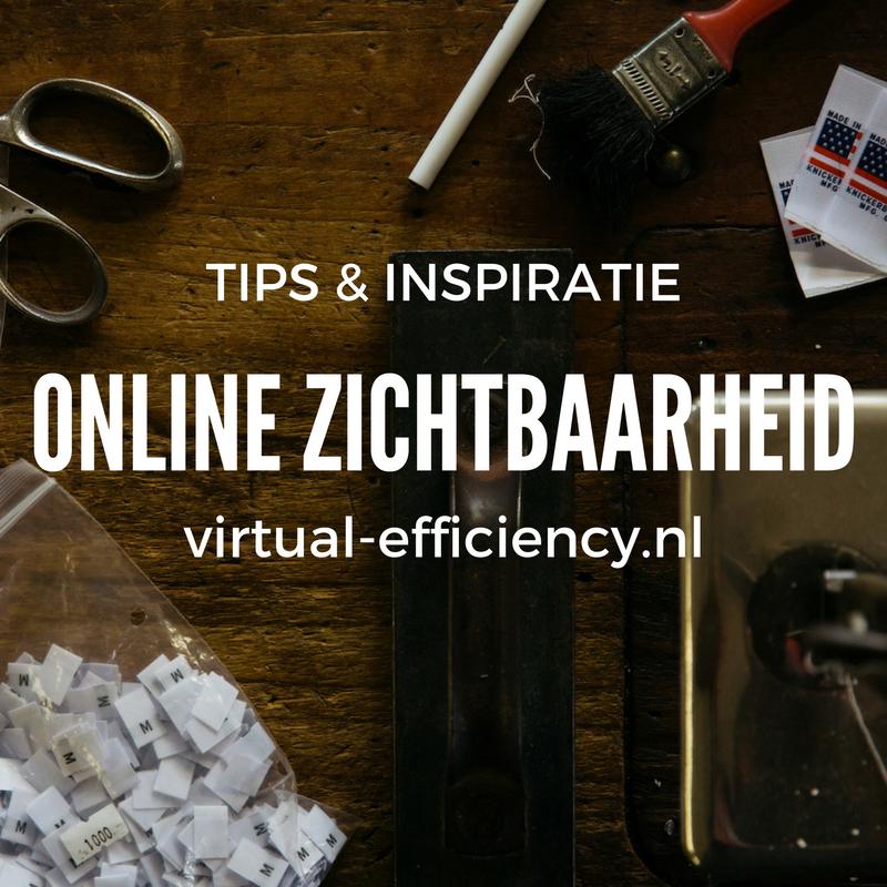vergroot-je-online-zichtbaarheid-danielle-molenaar