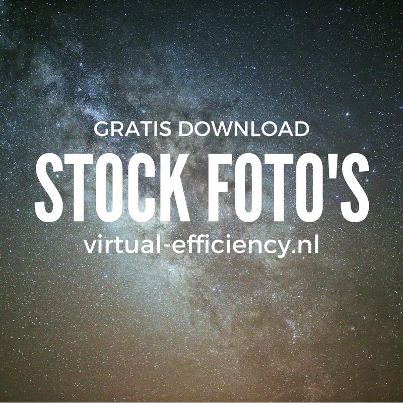 gratis-foto-downloaden
