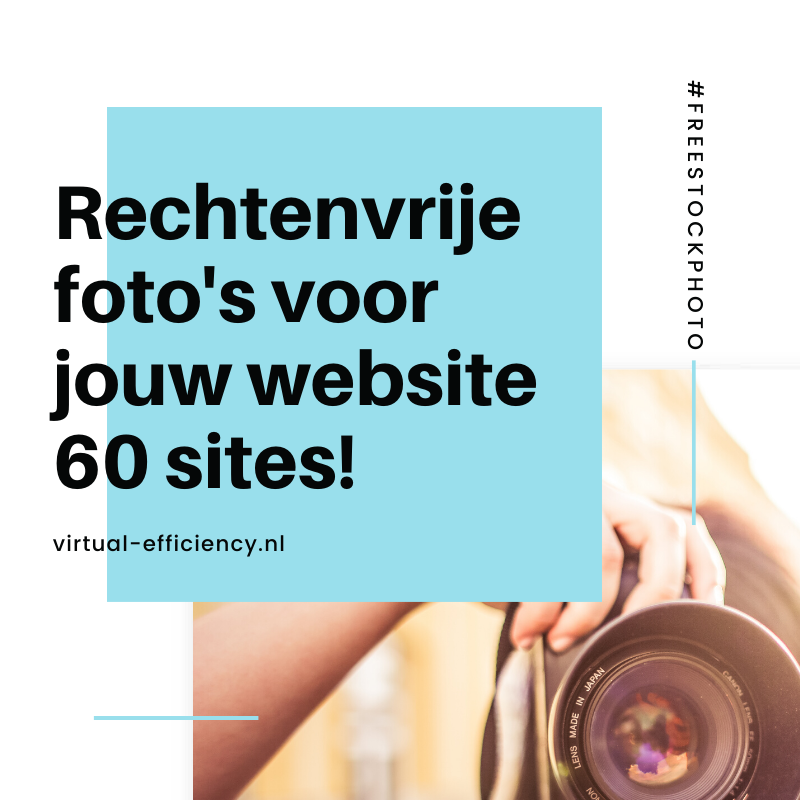 gratis stockfoto's website rechtenvrij 60 links