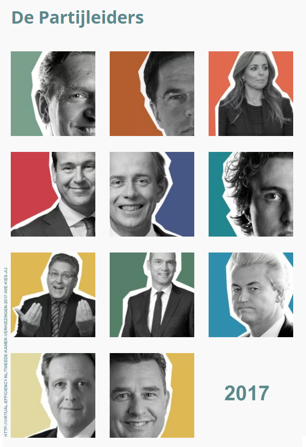 partijleiders-kamerverkiezingen-2017-wie-kies-jij