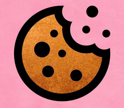 cookies-instellen-volgens-avg-richtlijn-virtual-efficiency
