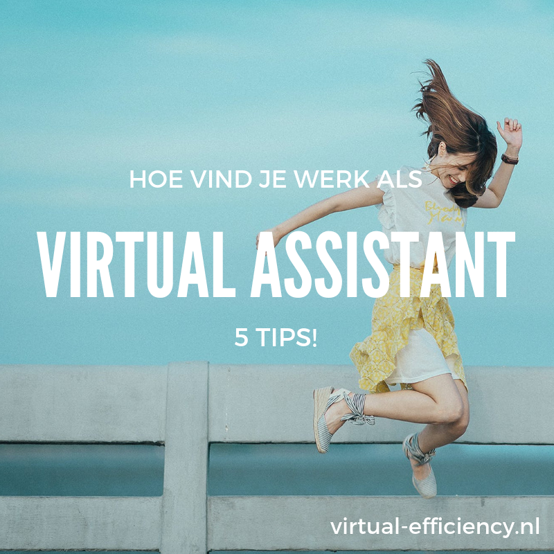 werk-vinden-als-virtual-assistant-5-tips-danielle-molenaar-virtual-efficiency