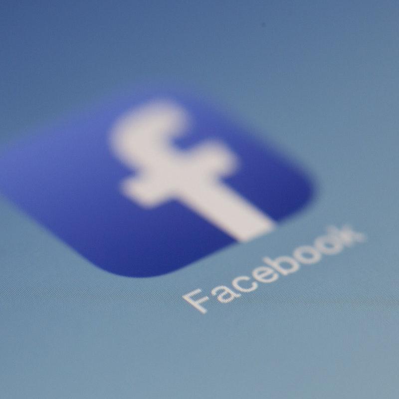 facebook-budgetten-aangepast-naar-campagneniveau