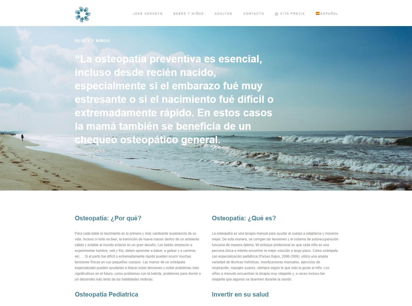 joke-verkeyn-website-mallorca
