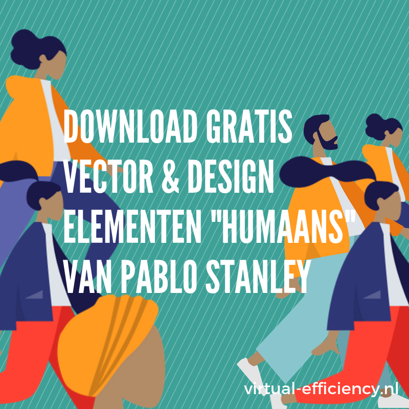 gratis-vector-illustratie-virtual-efficiency-download-pablo-stanley