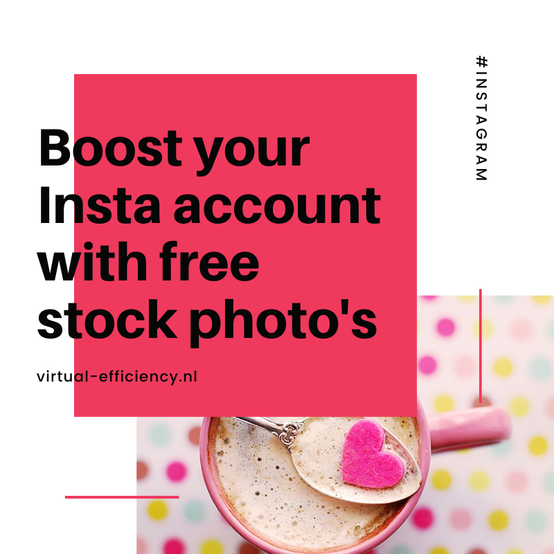 boost your instagram free stock photography