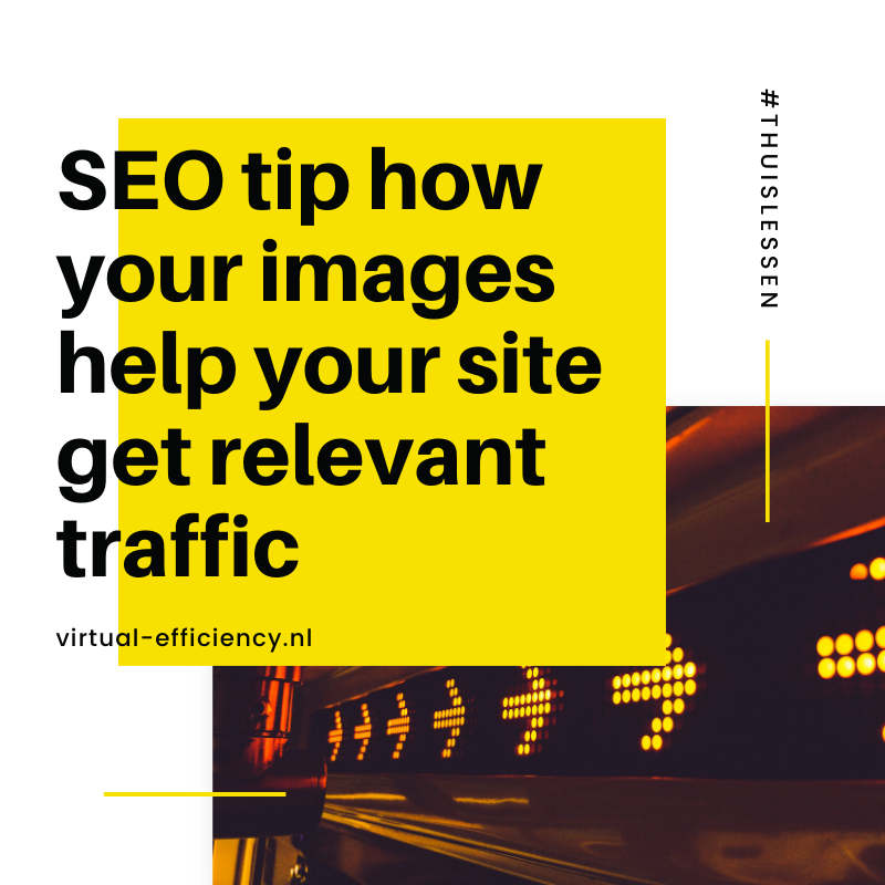 boost-traffic-with-seo-images